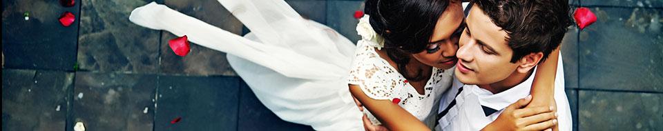 Dream Wedding Sweepstakes